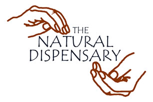 About Us: The Natural Dispensary