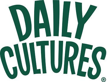 Daily Cultures