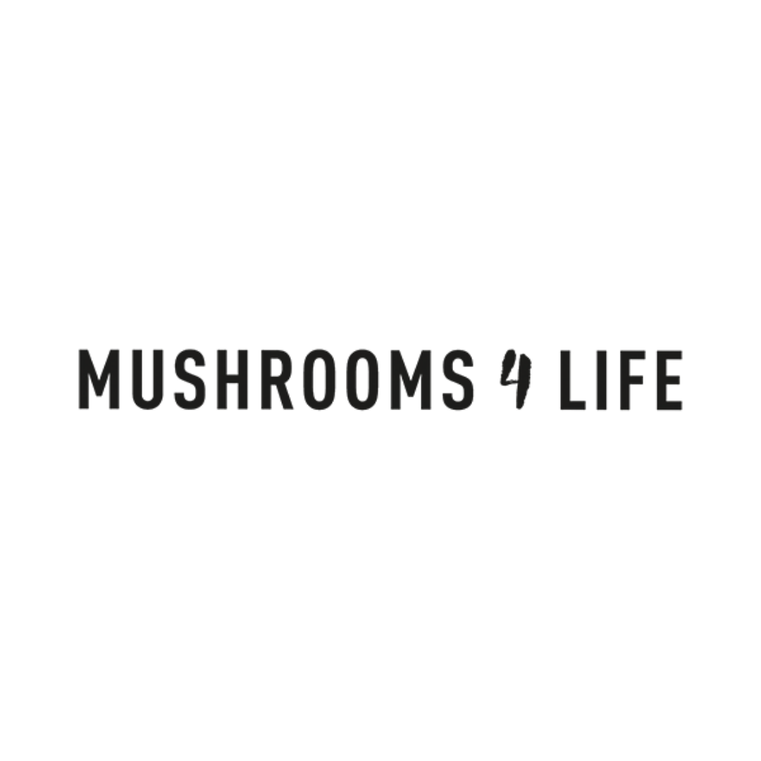 Mushrooms 4 Life