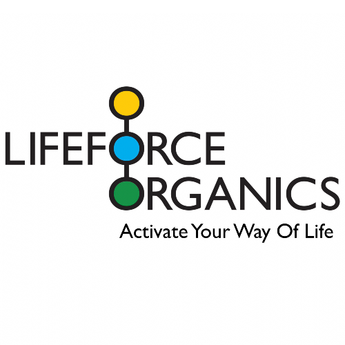 Lifeforce Organics
