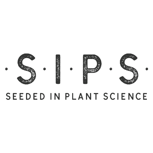 SIPS - Seeded in Plant Science