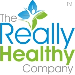 The Really Healthy Company