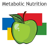 Personalised Metabolic Nutrition (Kristazyme)