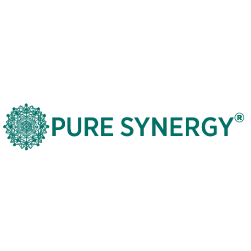Pure Synergy Organic Superfood (Formerly The Original Superfood) 180g