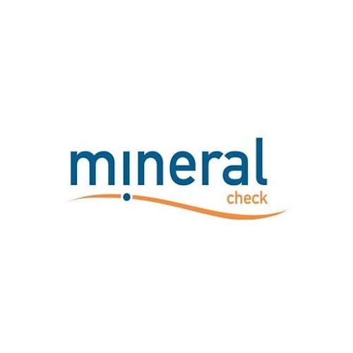 Mineral Check (Trace Nutrients)