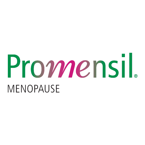 Promensil (Formerly Novogen)