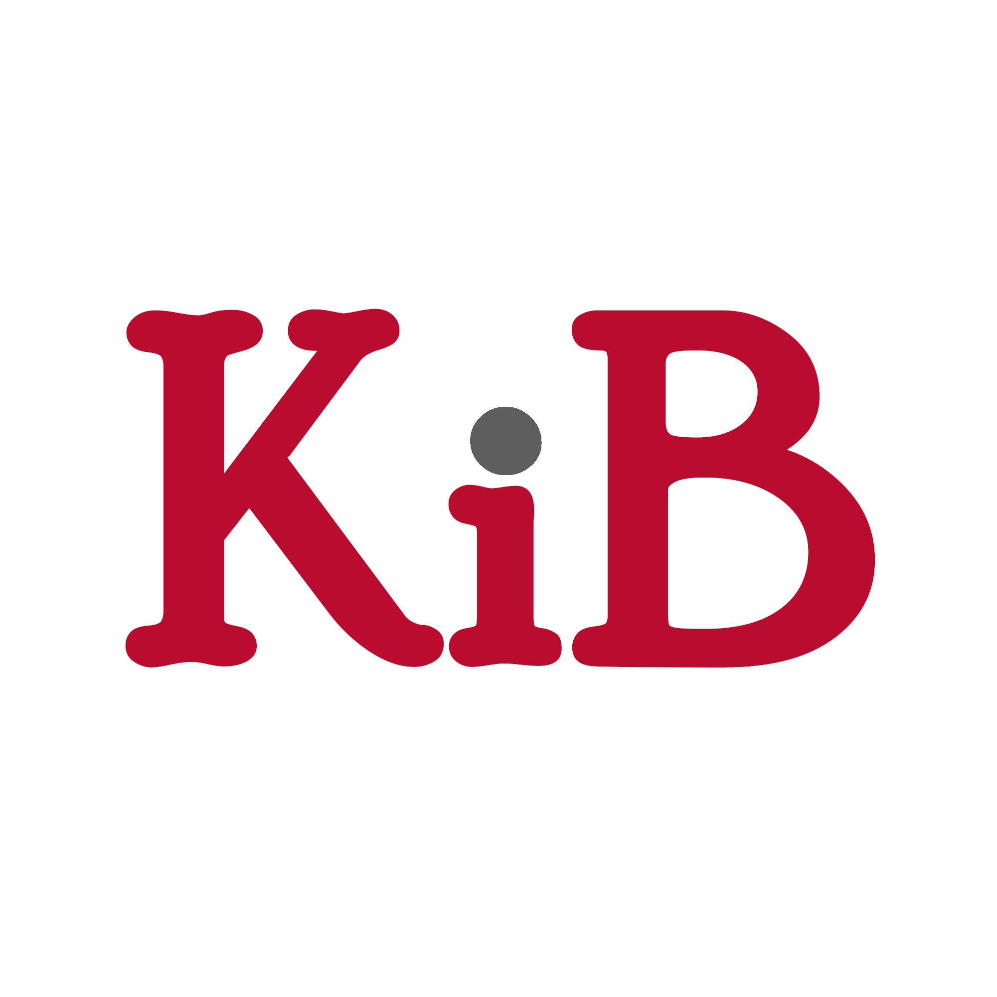 KiB Healthcare Limited