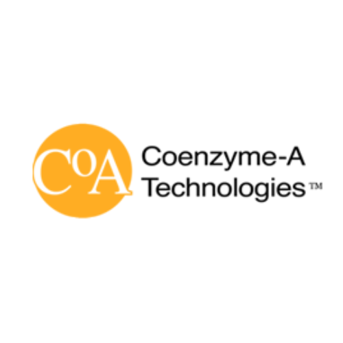 Coenzyme A Technologies