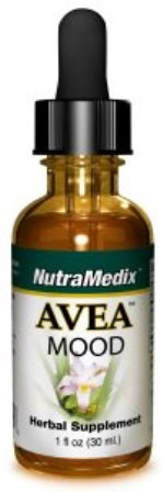 Avea (Mood) 30ml