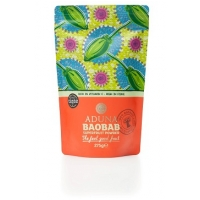 Baobab Superfruit Powder 275g