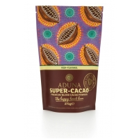 Super-Cacao Powder 275g