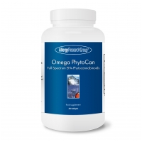 Omega PhytoCan 30's (Formerly PhytoEFA 30's)