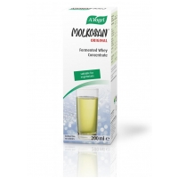 Molkosan Original 200ml