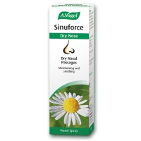 Sinuforce Dry Nose 15ml