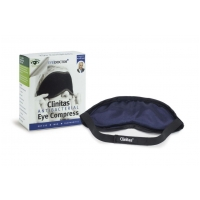 Clinitas Antibacterial Eye Compress