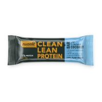 Clean Lean Protein Bar Cacao Coconut 55g 12s (CASE)