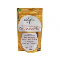 Cordyceps Vital Superfood Powder 150g