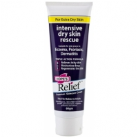 Intensive Dry Skin Rescue 60g