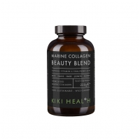 Marine Collagen Beauty Blend 200g