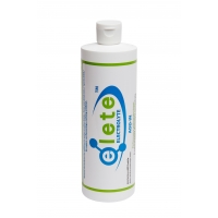 Elete 480ml Bottle