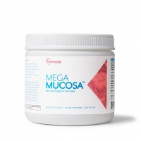 MegaMucosa Mixed Berry 150g (Currently Unavailable)