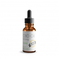 CBD Oil 500mg 10ml (Currently Unavailable)