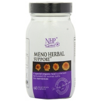 Meno Herbal Support 60's