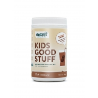 Kids Good Stuff Rich Chocolate 225g