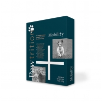 Mobility 30's