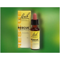 Rescue Remedy 20ml