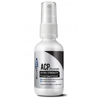 ACP Prostate Extra Strength 2oz