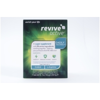 Revive Active 30 sachets (1 month supply) (GREEN BOX)