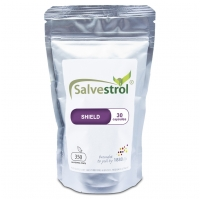 Salvestrol Shield 30's
