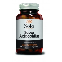 Super Acidophilus 60's