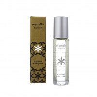 Salute Rollerball Oil