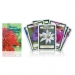 Flower Insight Cards 69 Cards