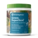 Green Super Food Alkalize Detox 240g (Currently Unavailable)
