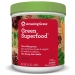Green SuperFood Berry  240g
