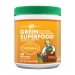 Green SuperFood Original (30Servings) 240g (Currently Unavailable)