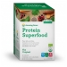 Protein Superfood The Original 10 x 29g