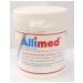 Allimed Cream 50g