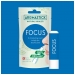 Focus 0.8ml