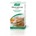 Wheat Germ Oil Capsules 120's