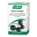Vision Complex Tablets 45's