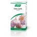 Swiss Garlic Capsules 150's