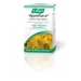 Hyperiforce St John's Wort Tablets 60's