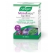 Menoforce Sage Tablets 30's