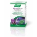 Menoforce Sage Tablets 90's