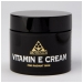 Vitamin E Cream 50ml