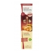 Traditional Ear Candles 3 pairs